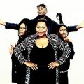 Boney M. Feat Liz Mitchell