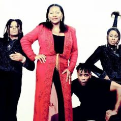 Boney M. Feat Liz Mitchell2