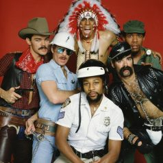 Village People1
