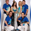 Maracuja Disco Band